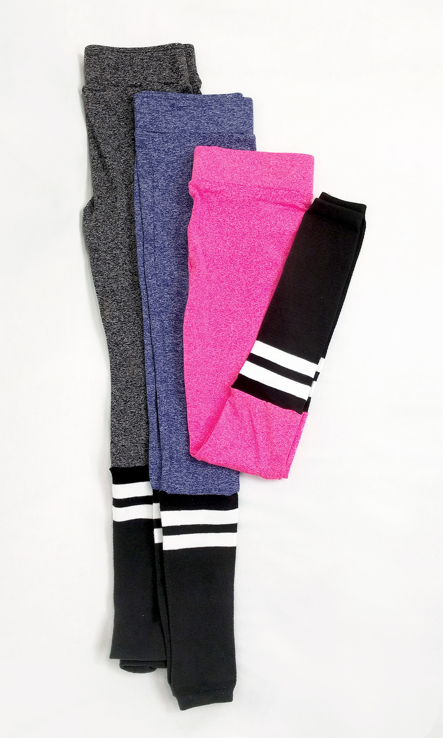 Custom_leggings