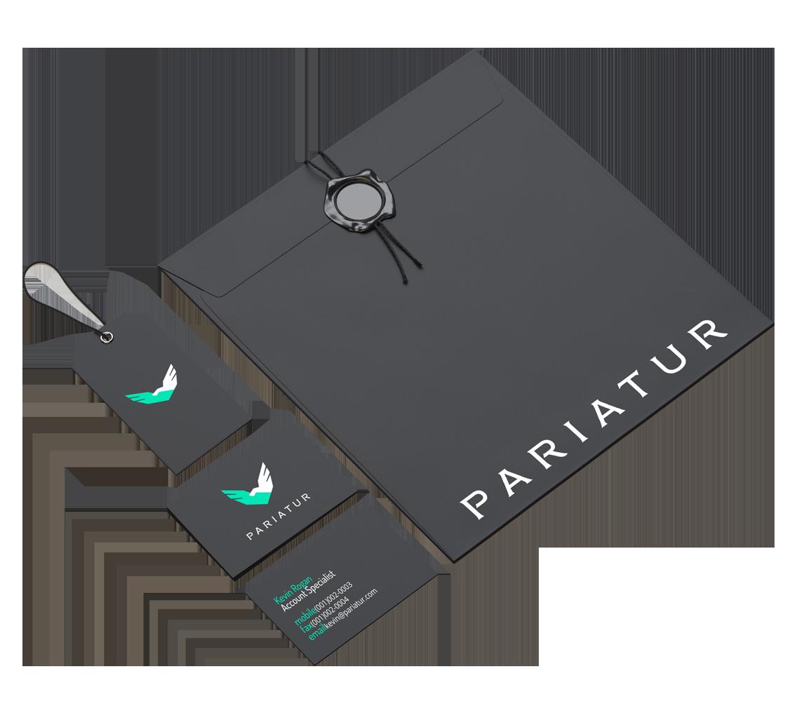 PRINTING-Marketing Materials