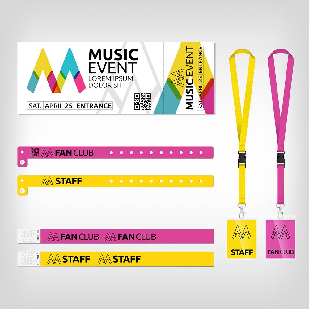 bracelet-pass-wristband-event-ticket-security-01