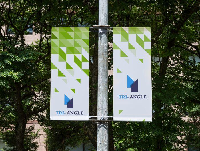 Prints, Street Signs